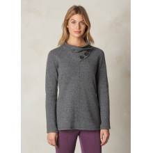 Ebba Sweater by Prana