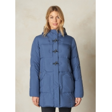 Women's Evelina Jacket by Prana in Mobile Al