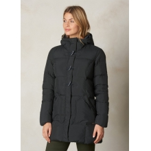 Evelina Jacket by Prana