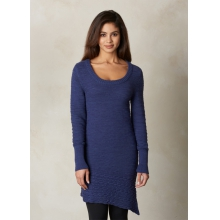 Felicia Tunic by Prana