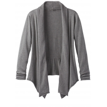 Women's Georgia Wrap by Prana