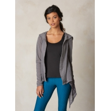 Hilo Duster by Prana