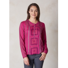 Inka Top by Prana