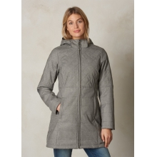 Inna Jacket by Prana
