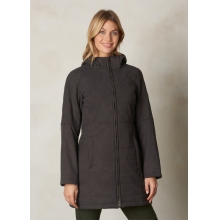 Women's Inna Jacket