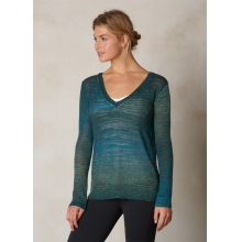 Julien Sweater by Prana