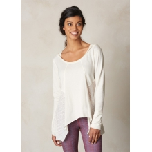 Lauriel Hoodie by Prana in Winsted Ct