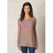 Leisel Sweater by Prana