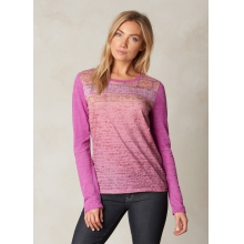 Lottie Top by Prana