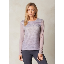 Lottie Top by Prana in Coeur Dalene Id