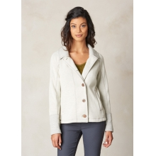 Lucia Jacket by Prana