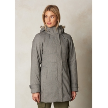 Maja Jacket by Prana