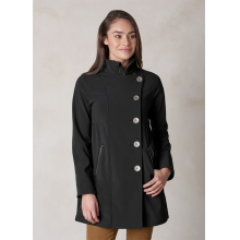 Martina Long Jacket by Prana