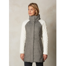 Mixer Parka by Prana