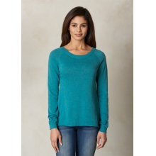 Natalia Sweater by Prana in Okemos Mi