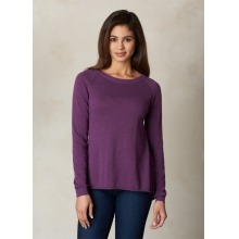 Natalia Sweater by Prana