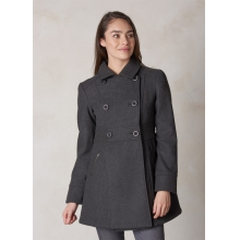 Nicole Jacket by Prana