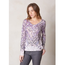 Ravena Top by Prana