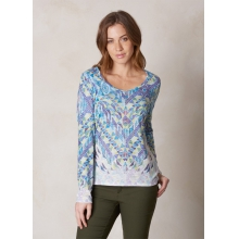 Women's Ravena Top