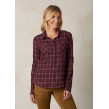 Women's Salinda Top by Prana