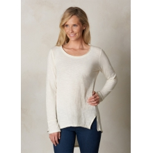 Stellan Tunic by Prana