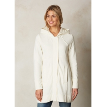 Tavi Jacket by Prana