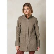 Trip Jacket by Prana in Pocatello Id