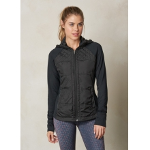 Velocity Jacket by Prana