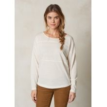 Vicky LS Top by Prana