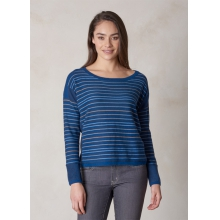 Whitley Sweater by Prana in Okemos Mi