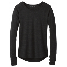 Women's Zanita Top by Prana in Detroit Mi