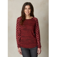 Zanita Top by Prana