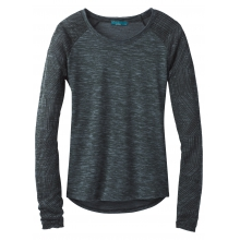Women's Zanita Top by Prana in Little Rock Ar
