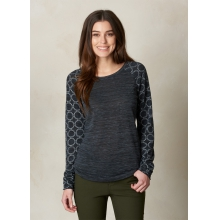 Women's Zanita Top by Prana