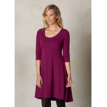 Cali L/S Dress by Prana