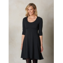 Women's Cali L/S Dress
