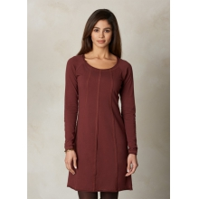 Chrissa Dress by Prana