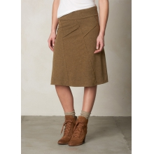 Daphne Skirt by Prana
