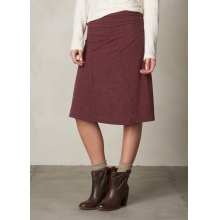 Women's Daphne Skirt by Prana