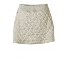 Diva Skirt by Prana