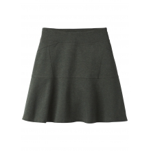 Women's Gianna Skirt by Prana