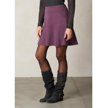 Gianna Skirt by Prana