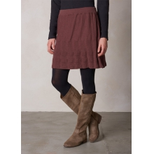 Harper Skirt by Prana
