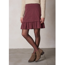Women's Leah Skirt by Prana