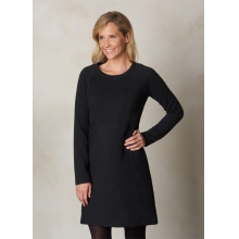 Women's Macee Dress by Prana in Dayton Oh