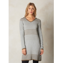 Mariette Dress by Prana
