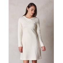 Maud Dress
