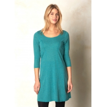 Soskia 3/4SL Dress by Prana