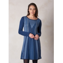 Whitley Dress by Prana