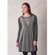 Women's Whitley Dress